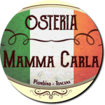 OSTERIA MAMMA CARLA