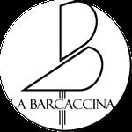 RISTORANTE LA BARCACCINA VADA