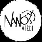 NANO VERDE CHIRINGUITO