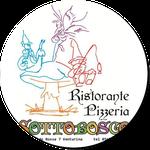 RISTORANTE PIZZERIA SOTTOBOSCO VENTURINA TERME