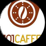 101 CAFFE PIOMBINO