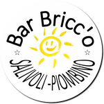 BAR BRICC'O PIOMBINO