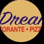RISTORANTE PIZZERIA MY DREAM