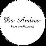 RISTORANTE PIZZERIA CAMPO AL FICO