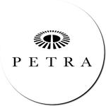 CANTINA PETRA WINE SUVERETO