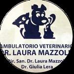 AMB. VETERINARIO DR. MAZZOLLI PIOMBINO