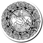 GUALDO DEL RE SUVERETO