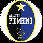 ATLETICO PIOMBINO CALCIO