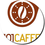 101 CAFFE' PIOMBINO