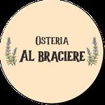 OSTERIA AL BRACIERE SAN VINCENZO