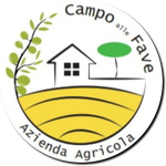 AZIENDA AGRICOLA CAMPO ALLE FAVE PIOMBINO