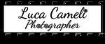 Luca Cameli Fotografo San Benedetto del Tronto, Trieste, Grottammare, Ascoli Piceno, Fermo, Marche, Firenze, Milano, Venezia, Italia Fotoreporter, Reportage Matrimonio.