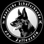 Logo Zwinger von Zollverein