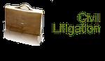 Utah Civil Litigation