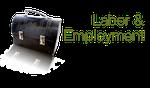 Utah Employment