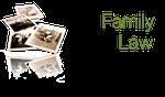 Utah Family Law