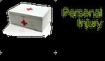 Utah Personal Injury