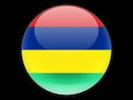 soutien économique entre le Ghana et l'île Maurice, accords bilatéraux entre l'île Maurice et le Ghana, signature d'un accord économique entre l'île Maurice et le Ghana