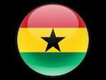 coopération économique entre le Ghana et l'île Maurice, relation économique entre le Ghana et l'île Maurice, signature d'un accord de partenariat entre le Ghana et l'île Maurice
