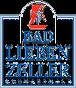 Bad Liebenzeller