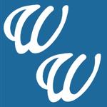 Website erstellt für Weiße Wolke Textilreinigung