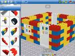 Lego am PC spielen