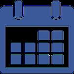 CATTOR tauscht Daten mit dem Google Calendar aus
