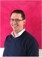 Sandor Lokenberg, sourcing, interim sourcer, talent sourcer sourcetraining whitepaper strategy, sourcing strategy
