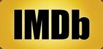 Konstantin Faust auf IMDb