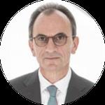 Hessens Finanzminister Michael Boddenberg