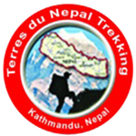Trek au Népal, Tibet, Bouthan, rafting