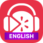 IELTS 対策アプリ5 RedKiwi