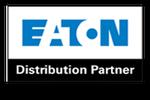 Fluidtechnik - Eaton Vertragspartner