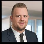 Foto: Marcel Krohn - Beratung & Begleitung von Immobilien Finanzierungen in Hamburg & bundesweit