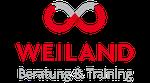 weiland beratung logo