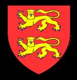 blason haute Normandie
