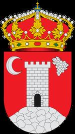 HUERCAL DE ALMERIA