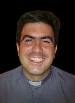 P. Pablo Ormazabal Albistur