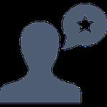 Insights Persönlichkeitsmodell: Persönlichkeitsentwicklung