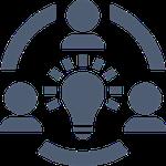 Insights Persönlichkeitsmodell: Kommunikationspräferenzen