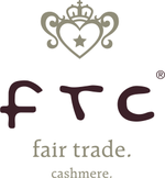 FTC - Fair Trade Cashmere