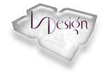 logo_i_s_design