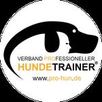 Hundeprofi, Hundetrainer, Ausbildung, Einzeltraining, Mela Hirse