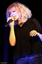 Joce chanteuse