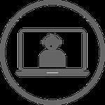 skype-sprachkurs mit privatlehrer, norwegisch, schwedisch, dänisch, isländisch, finnisch
