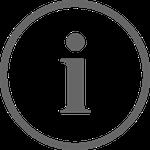 info online sprachkurse übersetzungen norwegisch