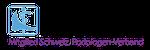 Medizinische Fusspraxis - Logo Mitglied Schweiz. Podologen-Verband