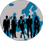 Management et communication Tours (37) et région Centre