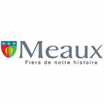 E23 Meaux --> Soudan --> Rethel 10-06-18