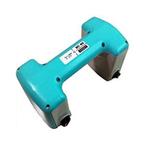 bateria para estaciones totales nikon dtm-500 dtm-801 npl-820